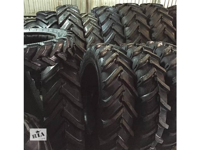 бу Новые сельхоз шины 15.5 38 Ф-2А в Измаиле