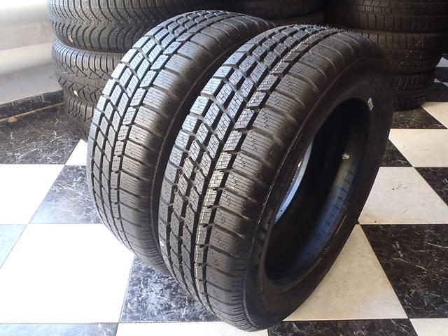 бу Новые шины 185/55/R15 Pirelli SottoZero Winter 190 Snow Sport 185/55/15 в Кременчуге