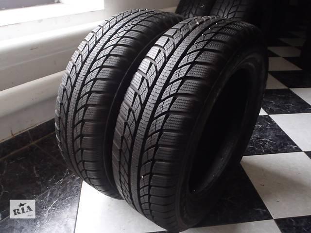 купить бу Новые шины 185/60/R15 Champiro Winter Pro 185/60/15 в Кременчуге