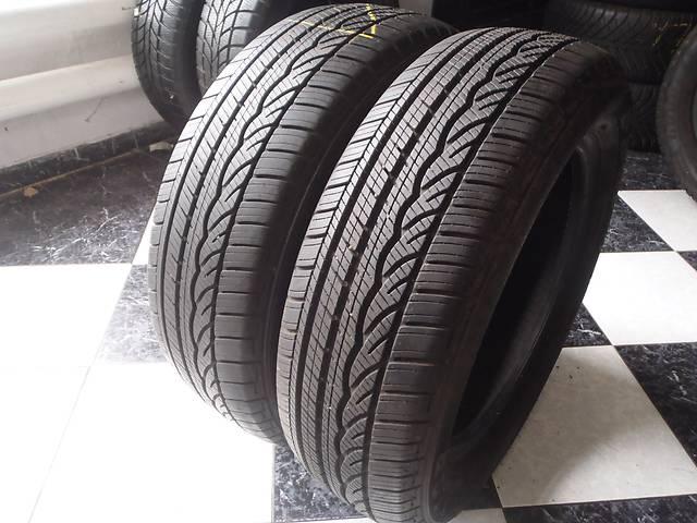 Новые шины 185/60/R15 Dunlop Sp Sport 01 A/s 185/60/15- объявление о продаже  в Кременчуге
