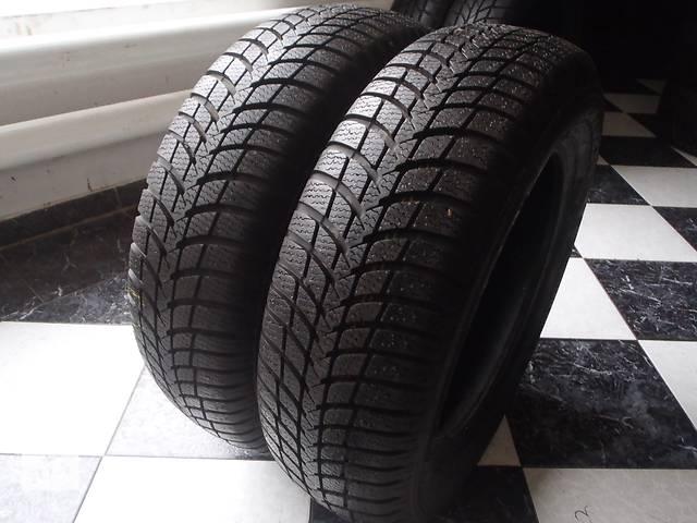Новые шины 185/65/R15 Kumho I zen kw 23 185/65/15- объявление о продаже  в Кременчуге