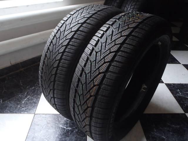 бу Новые шины 195/55/R16 Semperit Speed-Grip 2 195/55/16 в Кременчуге