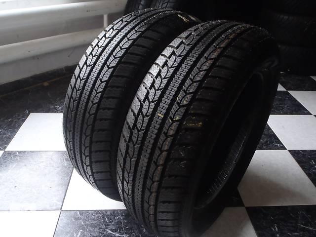 купить бу Новые шины 205/50/R16 Kleber Krisalp HP 205/50/16 в Кременчуге