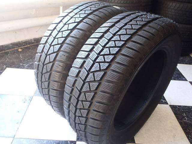 продам Новые шины 215/55/R16 Pneumaunt PN150 Wintec  215/55/16 бу в Кременчуге