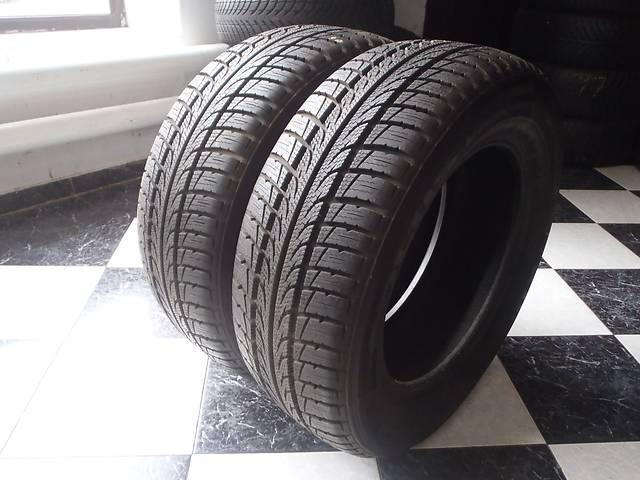 купить бу Новые шины 225/60/R16 Kumho Solus 225/60/16 в Кременчуге