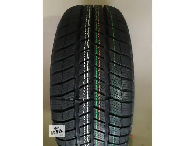 купить бу Новые шины 225/60R16 Barum в Ковеле