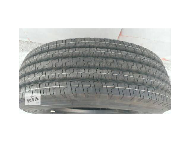 продам Новые шины для грузовика бу в Каменском (Днепродзержинске)