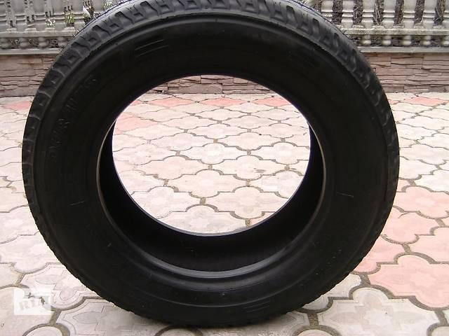 Новые шины для грузовика- объявление о продаже  в Бердичеве
