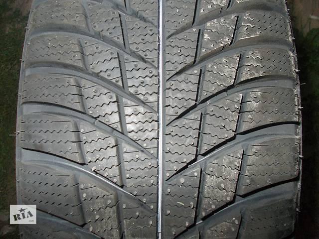 бу Шины зимние 195\65\15 Bridgestone LM001 в Владимир-Волынском