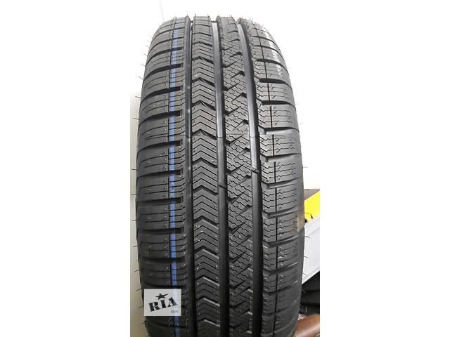 продам Новые шины для легкового авто 185/70 R13 бу в Виннице