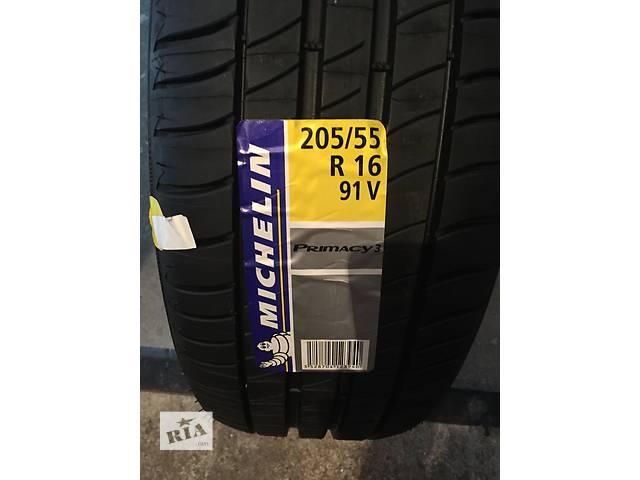 Новые шины для легкового авто 2шт- объявление о продаже  в Запорожье