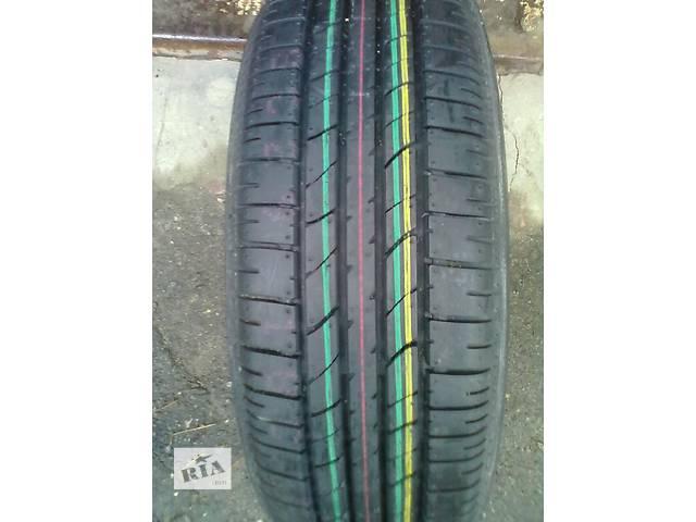 бу Новые шины для легкового авто  Bridgestone Туранза-ER-30.195/60 R15 88H в Хмельницком