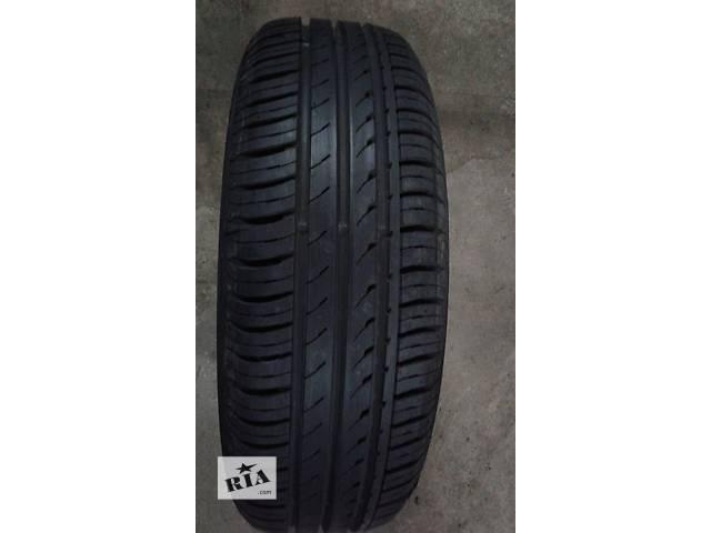 купить бу Новые шины для легкового авто  Continental-ContiEcoContact-3 в Хмельницком