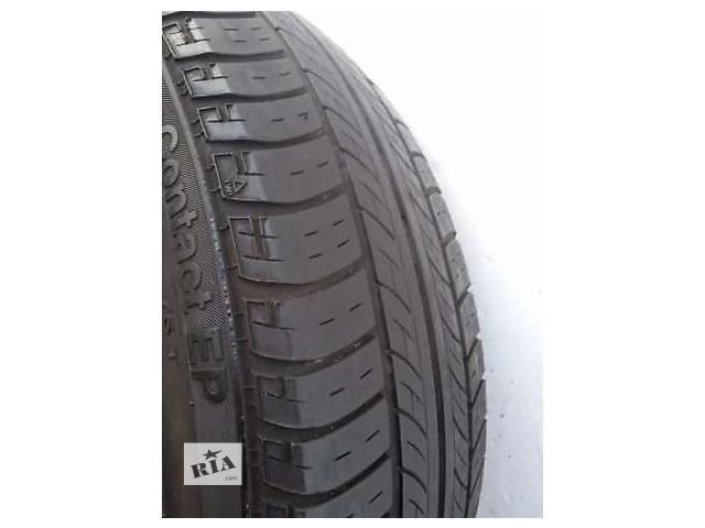 Новые шины для легкового авто- объявление о продаже  в Шумске