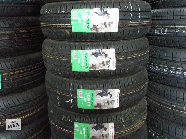 продам Новые шины для легкового авто бу в Самборе