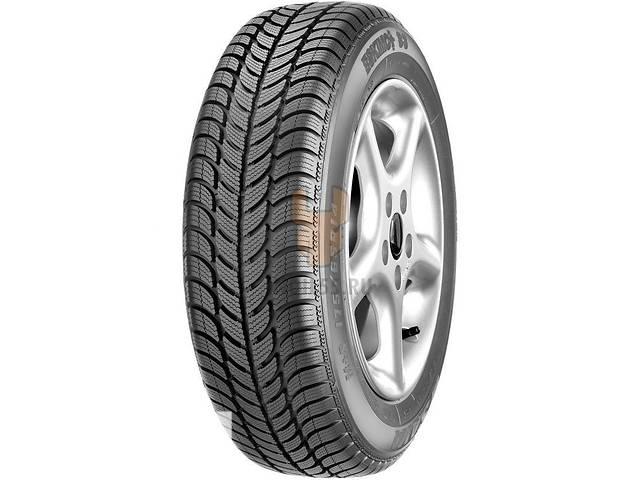 продам Новые шины для легкового авто бу в Мукачево