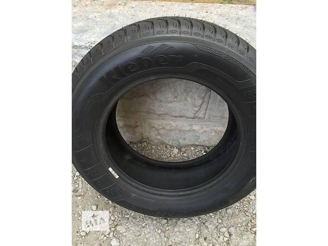 продам Kleber Dynaxer HP3 185/65 R14 бу в Запорожье