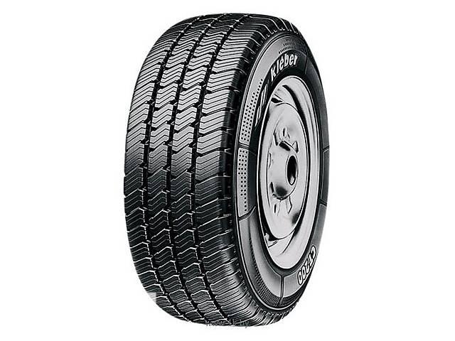 купить бу Новые шины для легкового авто в Мукачево