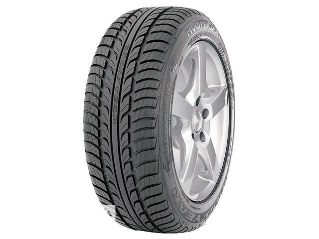 Новые шины для легкового авто- объявление о продаже  в Мукачево
