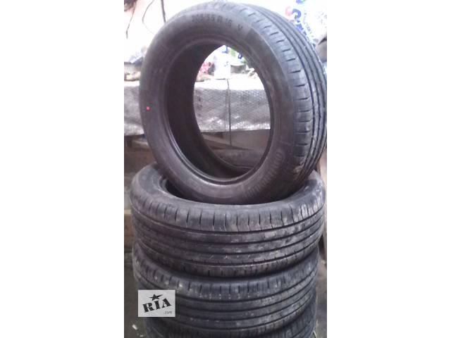 купить бу Новые шины для легкового авто в Харькове