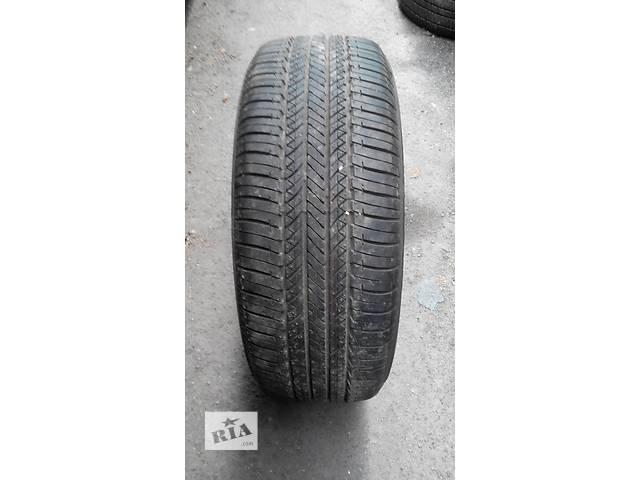 продам Новые шины для легкового авто бу в Черкассах