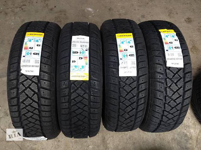 купить бу Новые шины для легкового авто в Бучаче