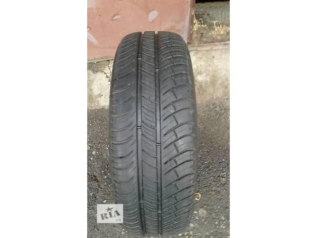 продам Новые шины для легкового авто  Michelin - ENERGE бу в Хмельницком