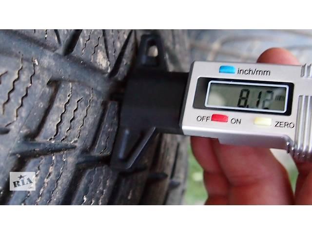 купить бу Новые шины для легкового авто в Полтаве