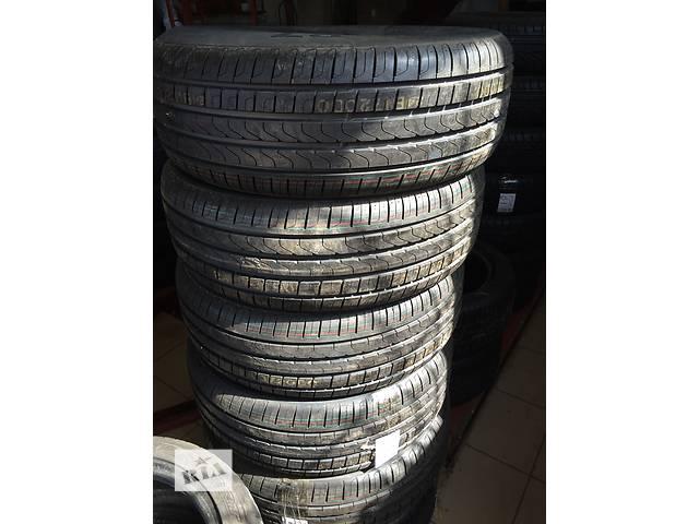 купить бу Новые шины для легкового авто в Днепре (Днепропетровск)