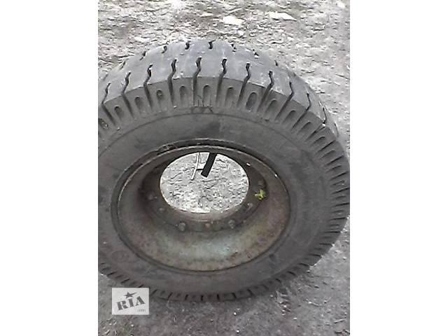 продам Новые шины для спецтехники бу в Шостке