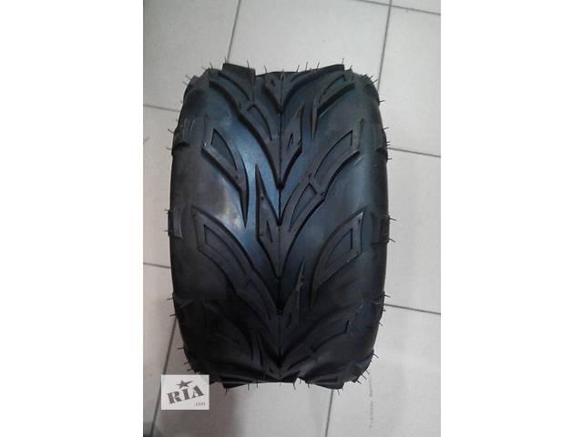 продам Новые шины для спецтехники бу в Одессе