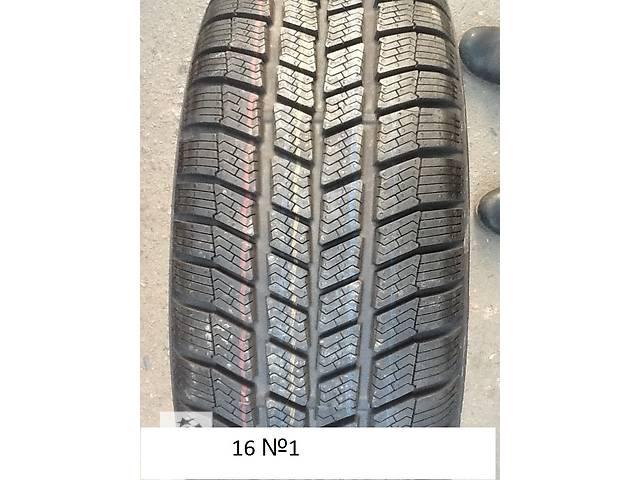 Новые шины R16 зима для легкового авто - объявление о продаже  в Одессе