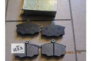 Новые Тормозные колодки комплекты Audi 80