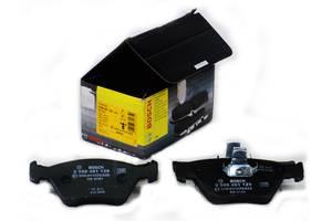 Новые Тормозные колодки комплекты Opel Omega B