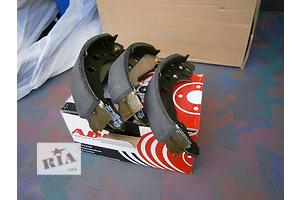 Новые Тормозные колодки комплекты Volkswagen Golf IIІ