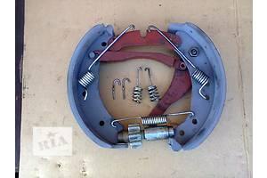 Новые Тормозные колодки комплекты Balkancar BV