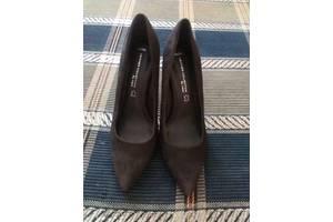 Новые Туфли NEXT