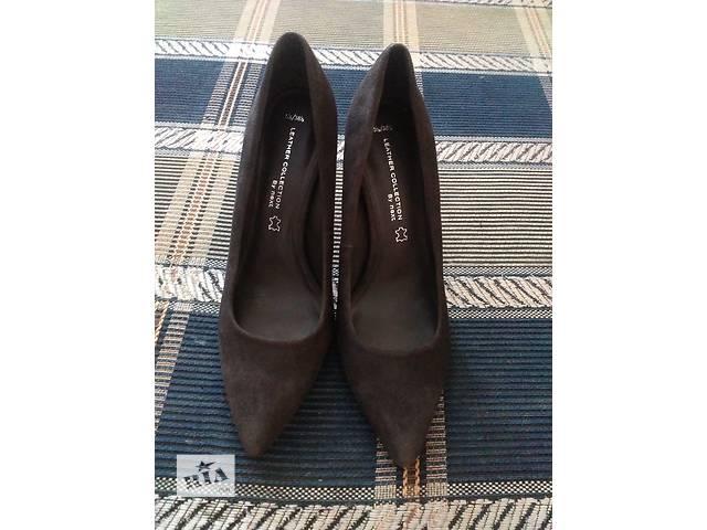 Новые туфли Next- объявление о продаже  в Нетешине