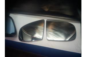 Новые Внутренние компоненты кузова BMW X5 USA