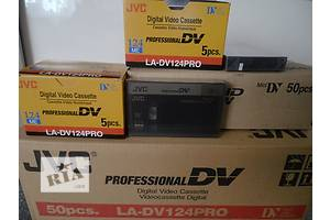 Новые Видеокамеры, видеотехника JVS