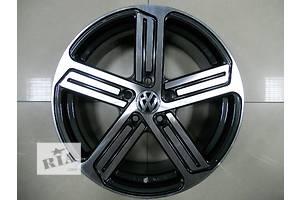 Новые Диски Volkswagen Scirocco