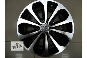 Новые Диски Toyota Corolla