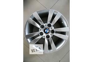 Новые Диски BMW 3 Series (все)