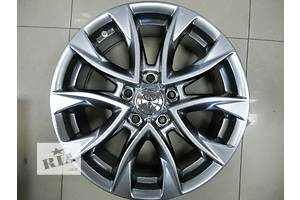 Новые Диски Toyota Camry