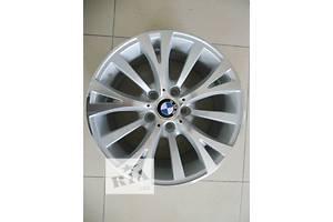 Новые Запчасти BMW 3 Series (все)
