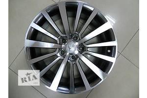 Новые Диски Honda CR-V