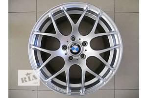 Новые Диски BMW 7 Series (все)
