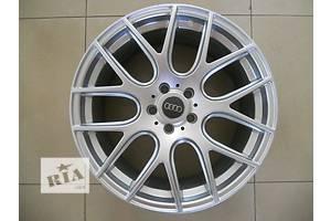 Диски Audi A7