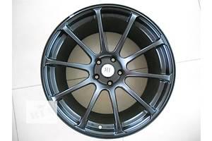 Новые Диски Acura TL