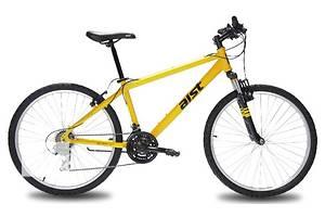 Новые горные велосипеды Aist 26